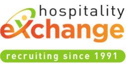 Hospitality Exchange