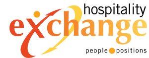 Hospitality Exchange Logo
