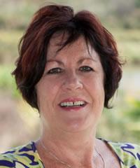 Kathy - Hospitality Recruiter