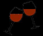 Glasses Cheers - Hospitality Jobs